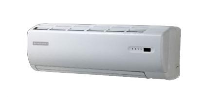 SUPER DC Inverter, MSIA-09HRFN1, MSIA-12HRFN1, MSIA-18HRFN1, MIDEA MSIA-24HRFN1, r410
